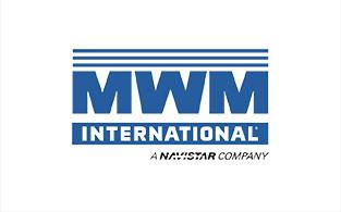 mwm-international